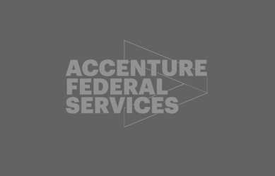 accenture-fed-services-3