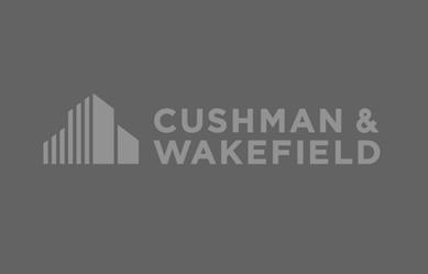 cushman_wakefield_rev