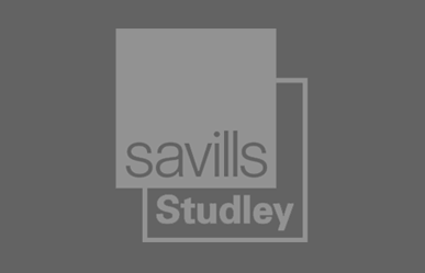 savills-studly-rev