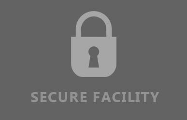 secure-facility-3