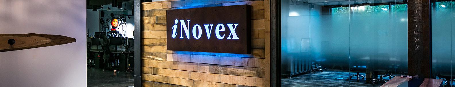 iNovex